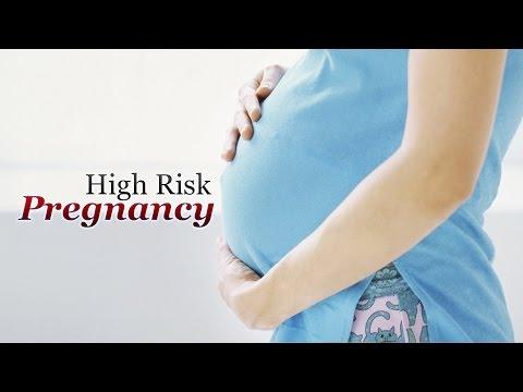 high-risk-pregnancy