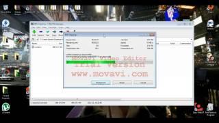 Repeat youtube video Russian Hitman Absolution Crash Fix