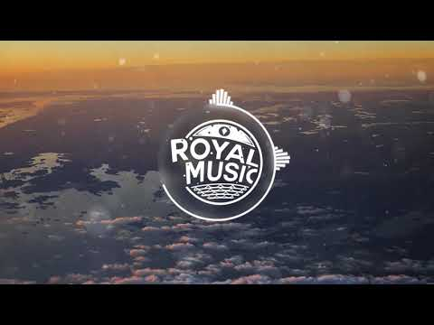 TELYKast - There For You (MVRSE Remix)
