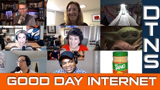 Good Day Internet - Best of March 2020