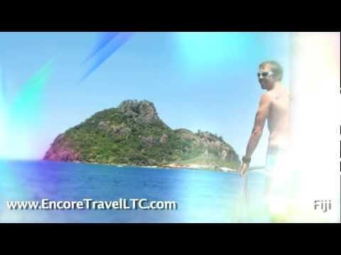 Fiji Vacation Packages: Resort Spa Vacation Fiji (515) 661-3575