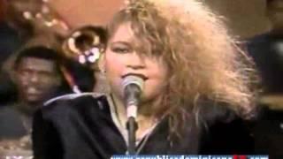 Que Baile el Pompo / Orquesta Artillería - Lo que sonaba