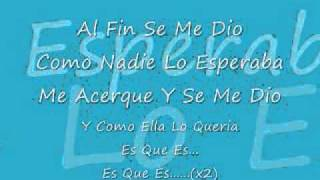 Te Ire a Buscar Lyrics - Farruko ft Don Omar & Baby Rasta