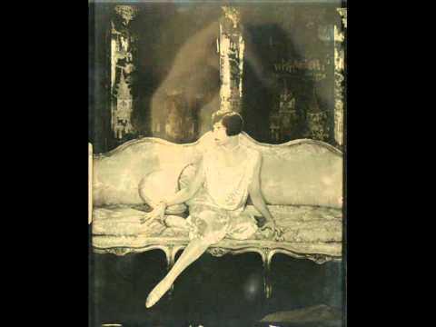 Edward Steichen by Canet Le Rouge