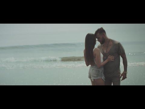 Kilah - Mi Nena feat. Diego Val & Malak (Vídeo Oficial)