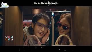 [VIETSUB + LYRICS] Dalla Song (달라송) - AiYooInna (아이유인나) [Hyundai i30 Discoveries]