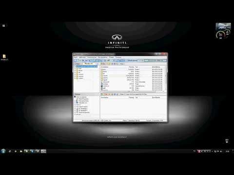 ultraiso Запись 7\ХР\8 на диск DVD RW/R