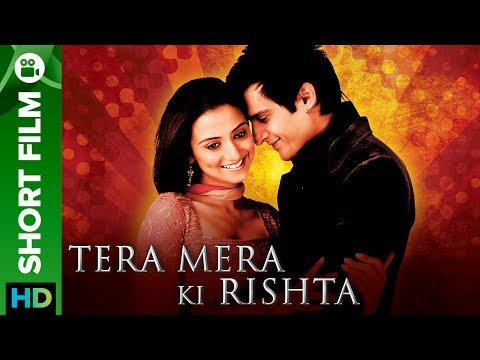 Tera Mera Ki Rishta | Punjabi Short Film | Full Movie Live On Eros Now | Jimmy Shergill