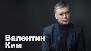 Феномен Зеленского: как комик 'доигрался' до второго места президентского рейтинга
