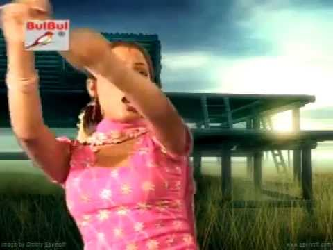 latest bhojpuri songs