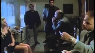 Backstreet Dreams Trailer 1990