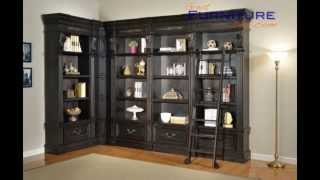 Parker House - Grand Manor Palazzo Museum Library Collection From Greatfurnituredeal.com