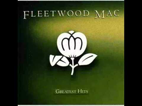 Fleetwood Mac - Everywhere [HQ]