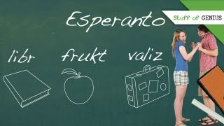 Esperanto: How L.L. Zamenhof Created a Universal Language - Stuff of Genius