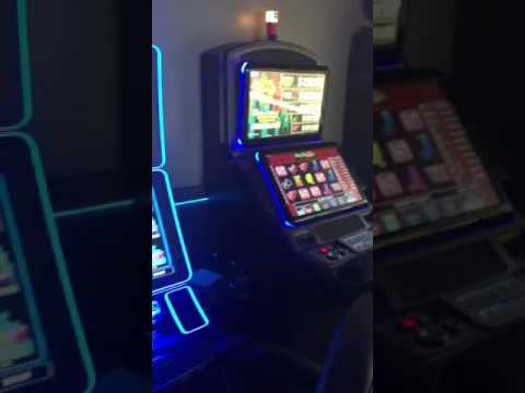 Video Slots Chasers Sports Bars -Niles & Lake Zurich