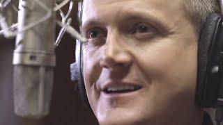 Aled Jones - Danny Boy LIVE | Classic FM Sessions YouTube Videos