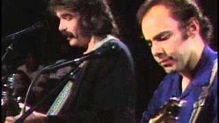 John Prine - You Never Even Call Me by My Name (1987)
