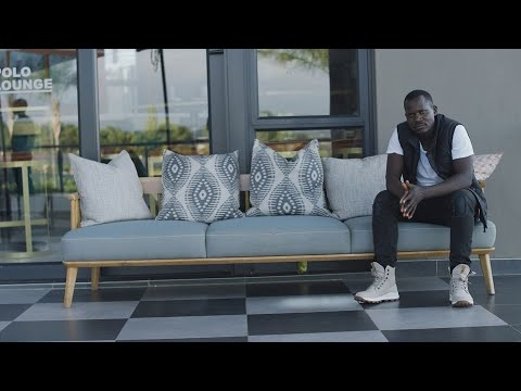 Upcoming artiste Lubi Lubi talks about new song with Mikie Wine and inspiration from Mowzey Radio