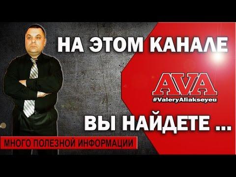 эротика знаменитости фото российские