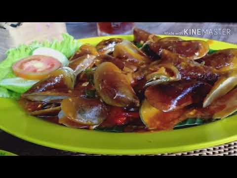 can-44l-tempat-wisata-kuliner-keluarga-di-bsd-tangerang-#remajakuringtangerang