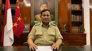 Mujahid 212 Sudah Kapok: Kami Tidak Lupa Perilaku Tidak Beradab Prabowo setelah Pemilu Kemarin
