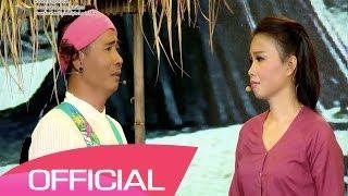 Kịch ước mơ vợ đẹp (Liveshow Lý Hải 2014, phần 10) - Lý Hải, Cẩm Ly, Trung Lùn,...