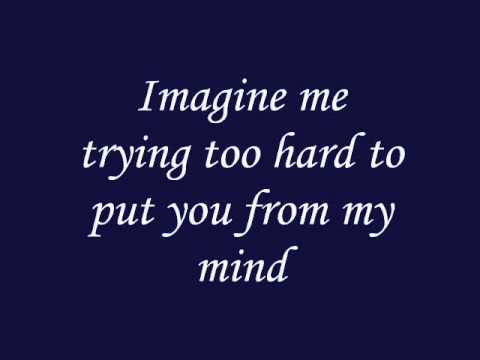 Emmy Rossum - Think Of Me - Lyrics