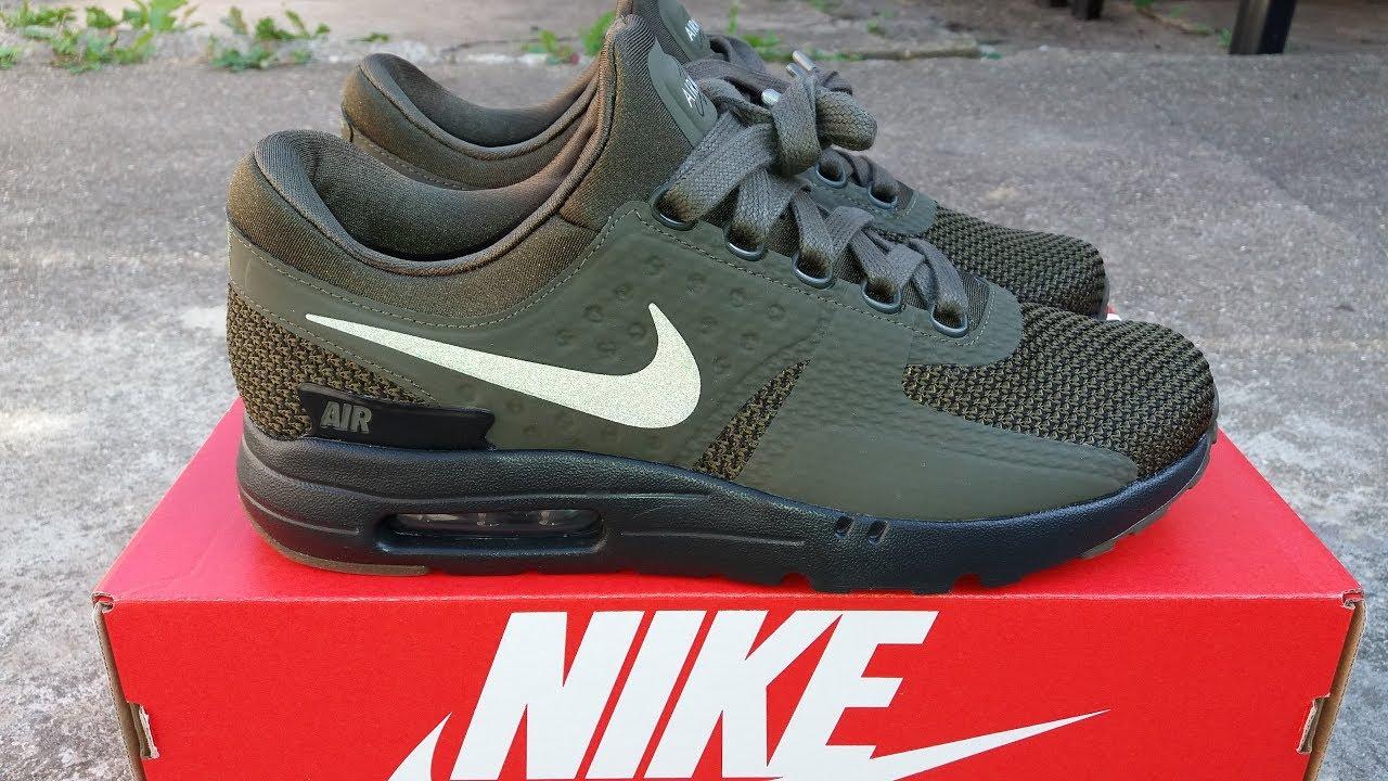 Купить кроссовки nike air max по лучшей цене в интернет-магазине estafeta. Ua. Доставка по киеву и украине ✓высокое качество ✓гарантия качества.