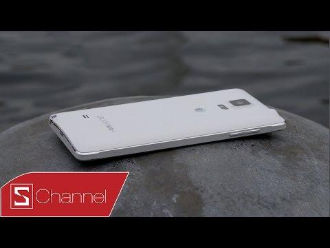 Schannel - Galaxy Note 4 giảm giá 3 triệu: Bây giờ là lúc nên mua!