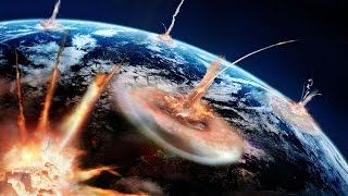 Что Будет, Если Наступит Ядерная Война