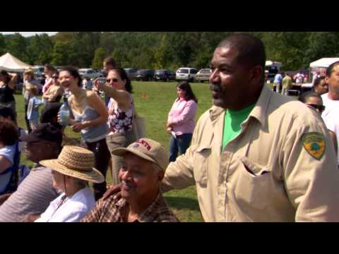 HBO Documentary Films: Summer Series - Mann V. Ford (HBO)