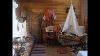видео Рузский краеведческий музей