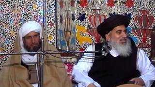 Khadim Hussain Rizvi Saheb Noorani Masjad Chandowal Narowal part 2