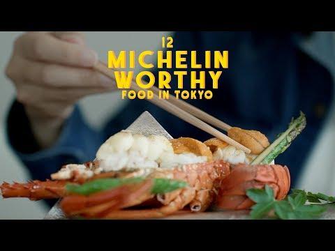 12-of-tokyo's-michelin-worthy-foods-—-tokyo,-japan- -the-travel-intern