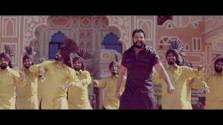 Pyar Tera  Full Video Song   Gary Hothi & Saanvi  Latest Punjabi Song 2016  Speed Records