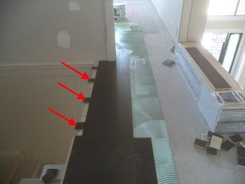 Wood Flooring Installation: How To Install Engineered Hardwood Floor Glue Down MrYoucandoityourself