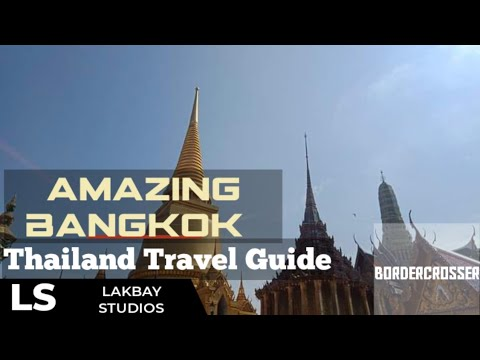 travel-|-bangkok-city-tour-|-thailand-|-diy-backpacker-travel-guide-(indochina---ventures)