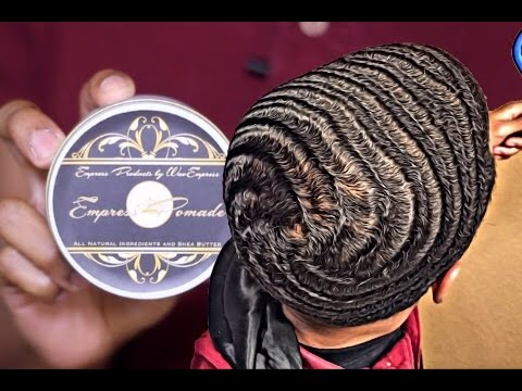 How To Get 360 Waves Wavempress Products HD YouTube
