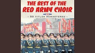 Download lagu National Anthem of USSR