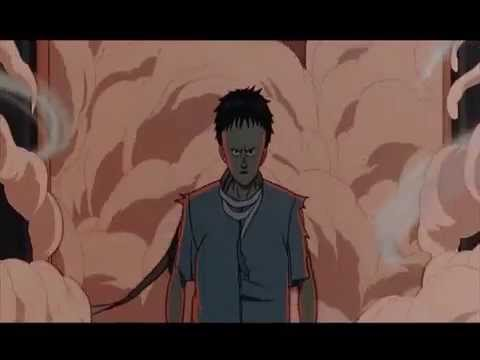 akira-manga-dvd-uk-trailer