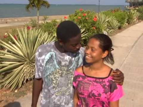 Belize Sexual and Reproductive Health