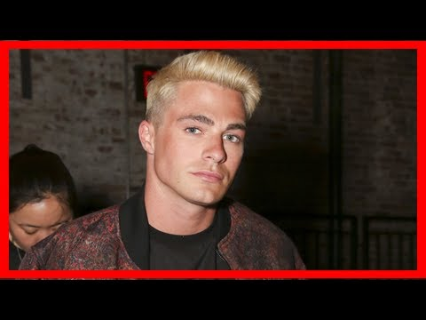 breaking-news- -colton-haynes-opens-up-about-battle-with-depression-&-anxiety