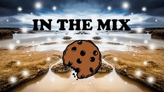 🔥 Best Charts Mix 2018 | New Pop Music Playlist (In the Mix) 🔥