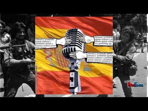 Historia de la radio en Nicaragua