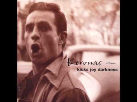 """Eddie Vedder - """"Hymn"""" (Kerouac poem) [1997]"""