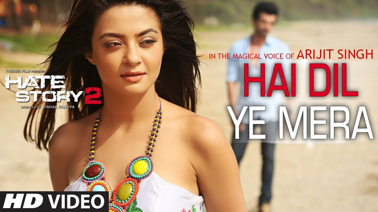 Yeh Dil Aashiqana.MP3 - Download Song Free Tracklist