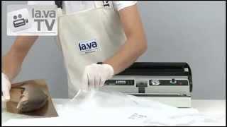 видео бескамерный вакуумный упаковщик купить