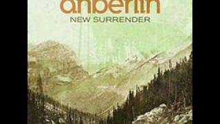 Anberlin Feel Good Drag (New Surrender)