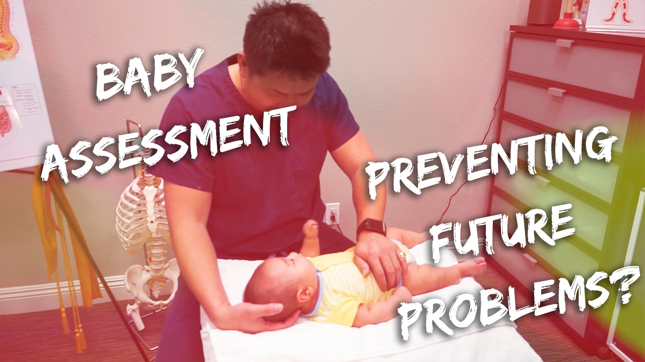A career in pediatric physical therapy - Pediatrics Physical Therapy Quick Assessment Treatment