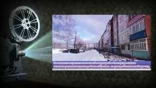 Улучшенная планировка – для Вас!  г.Щекино. на улице Ясенковский проезд.(, 2015-02-25T22:10:37.000Z)